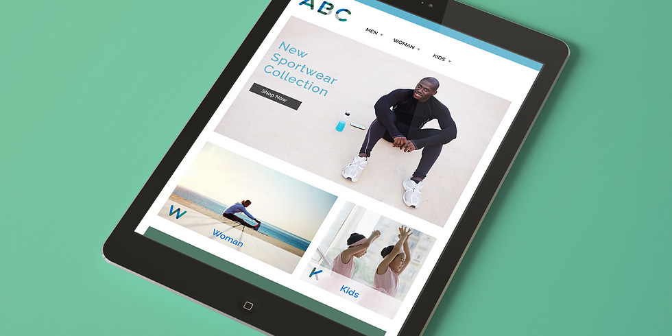 How to Create A Stunning Website