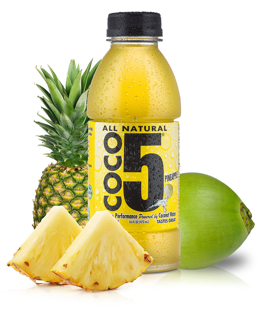 pineapple_with_fruits_web.jpg