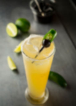 sidedoor_cocktails_web0037.jpg