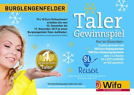 Talergewinnspiel 2019-a4_edited.jpg