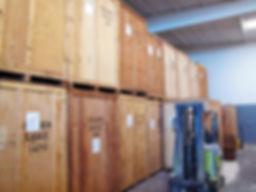 storage units_forklift_cleaned.jpg