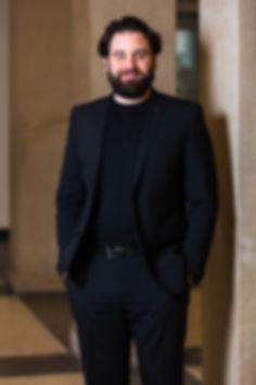 Henning Schieder - Supervision und Beratung in Oldenburg, Bremen und Norddeutschland