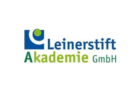 2 neue Seminartermine in der Leinerstift-Akademie
