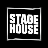 Stagehouse TV