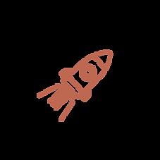 logo_grow_community_rocket_01.png
