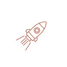 logo_grow_community_rocket_01.png