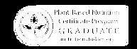 pbncp-graduate-logo_white.png