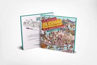 Academia Play book