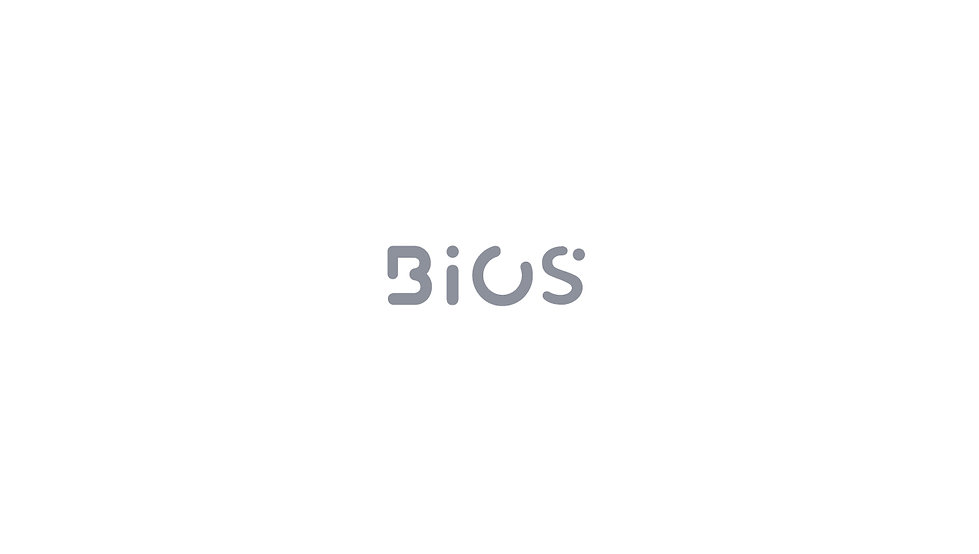 portfolio_2018_bios_pres01_wb01_02.jpg