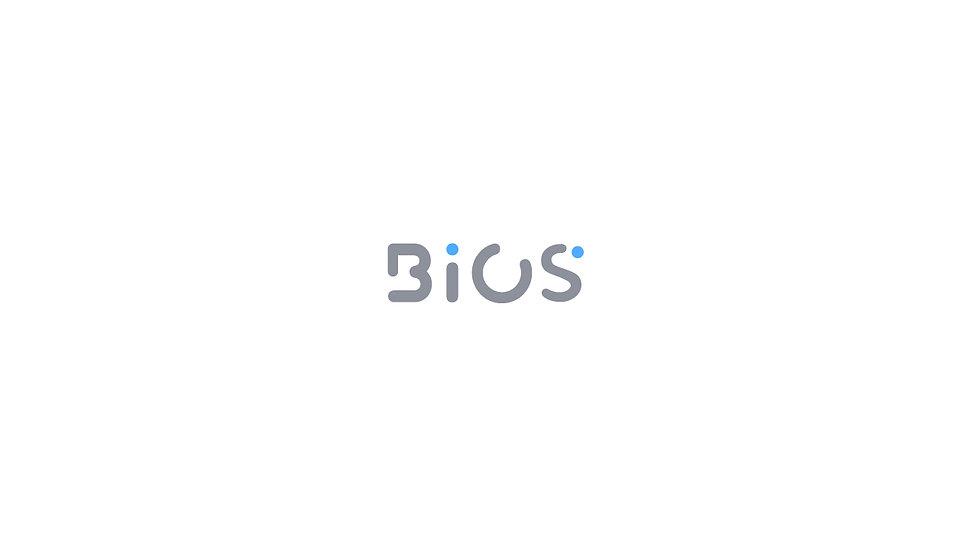 portfolio_2018_bios_pres01_wb01_01.jpg