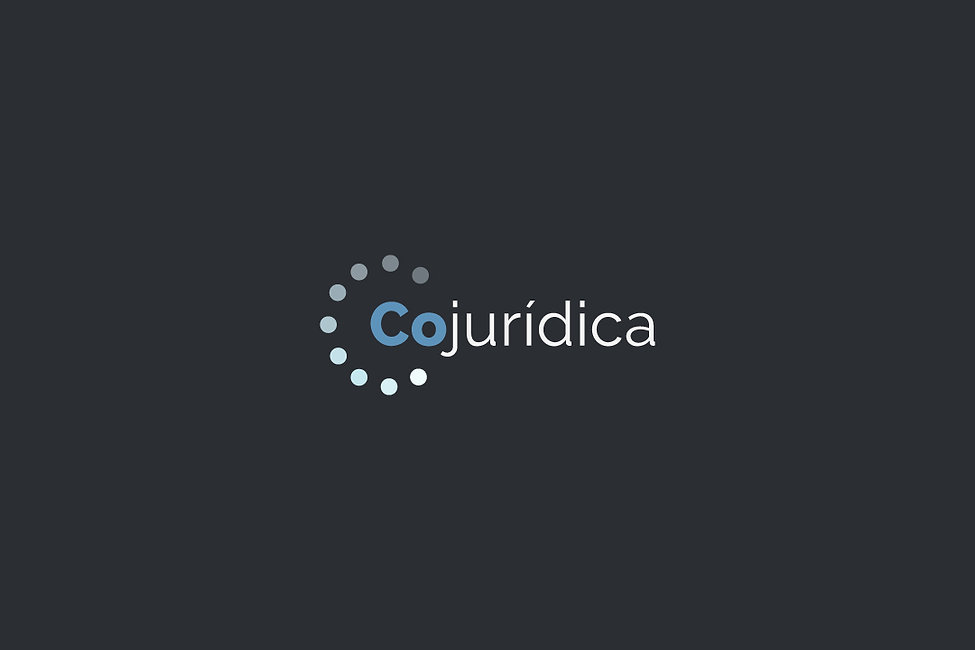 Logotipo de Neuromecanica Lab