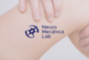 neuromecanica lab