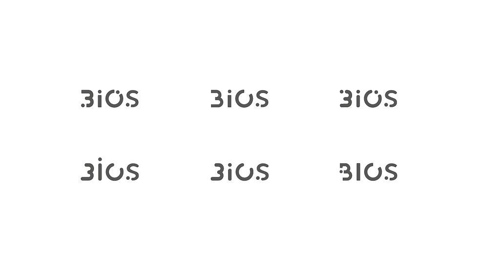 portfolio_2018_bios_pres01_wb01_04.jpg