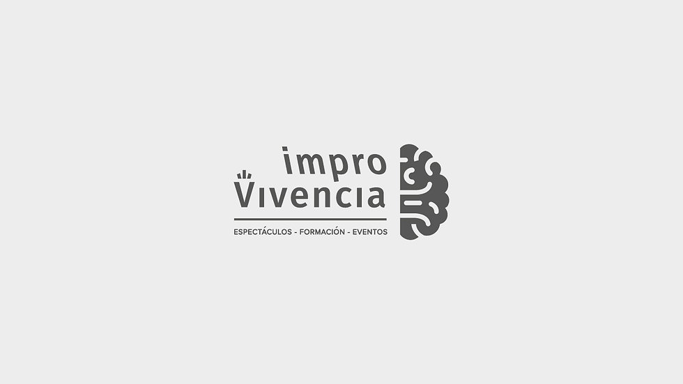 improvivencia logotipo.jpg