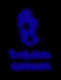 johann_andreu_corporate_identity_logo_pr