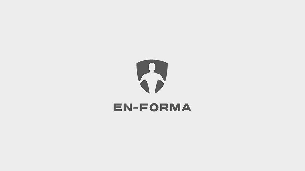 03_en_forma_01.jpg