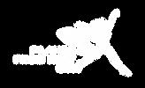logo_pfno_02.png