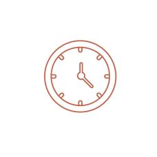 logo_grow_community_clock_01.png