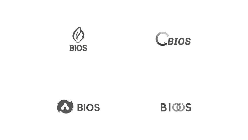 portfolio_2018_bios_pres01_wb01_03.jpg