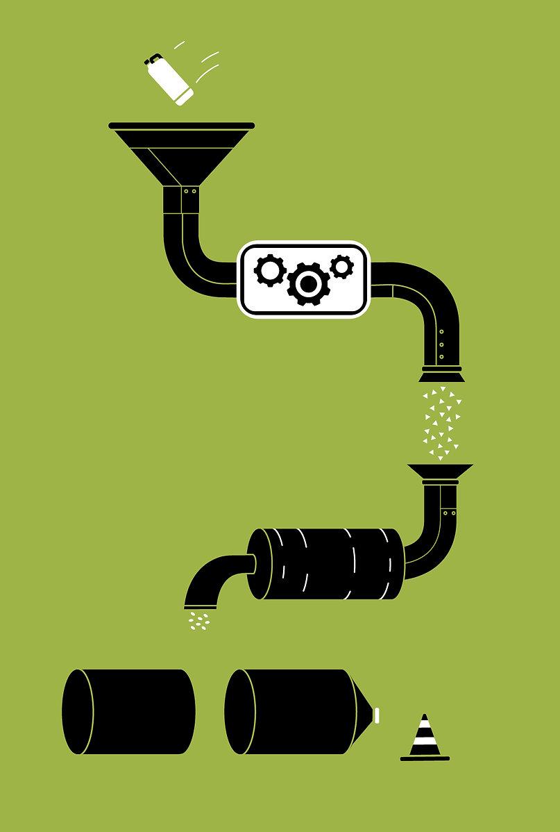 diseño_ilustraciones_08.jpg