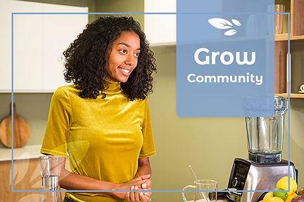grow_community_image_web_pres02.jpg