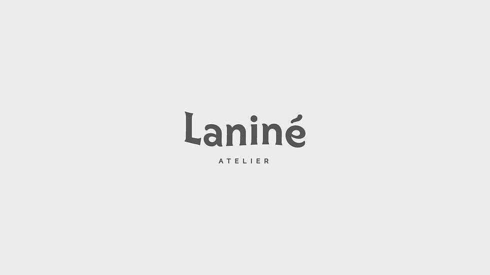 06_lanine_01.jpg