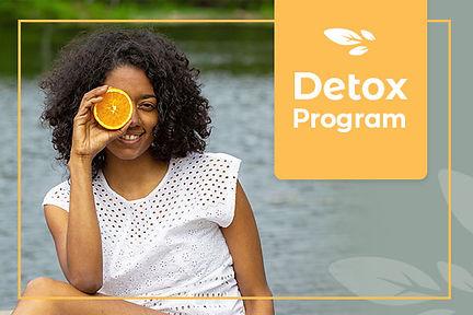detox_program_image_web_pres01_wb01.jpg