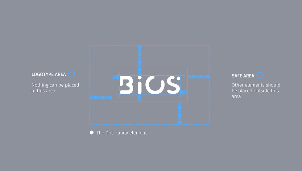 portfolio_2018_bios_pres01_wb01_05.jpg