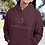 Thumbnail: Equality Loading Graphic Unisex Hoodie