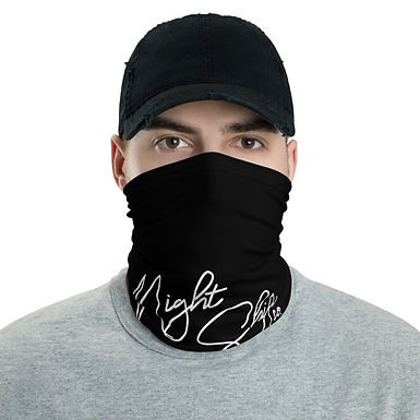 Night Shift CO Multi-Use Neck Gaiter