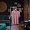 Thumbnail: Equality Bar Unisex Graphic T-Shirt