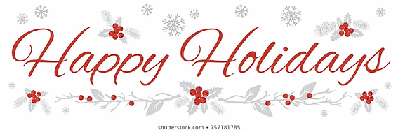 happy-holidays-wide-banner-on-260nw-7571
