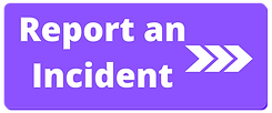 Report an Incident.png