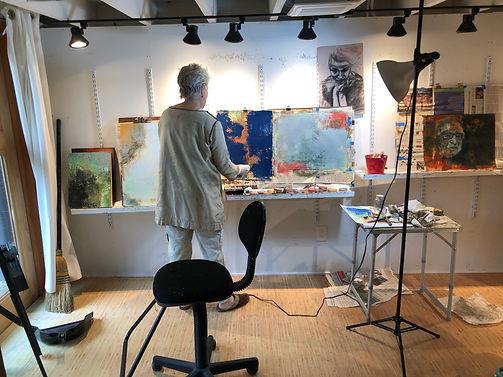 Jan in studio.jpg
