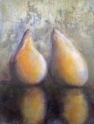 0076 Pears.jpg