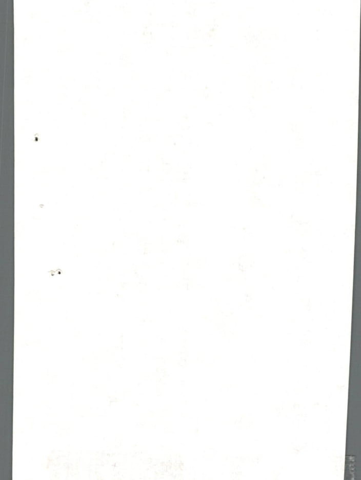 Patient letters folder 1-151-211-51.jpg