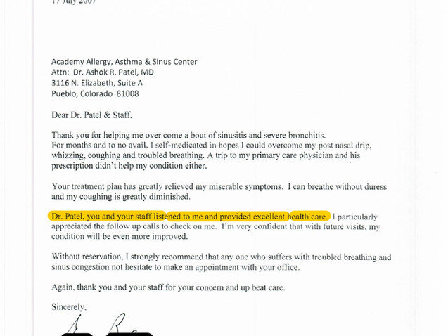 Patient thank you letters3_page-0027.jpg