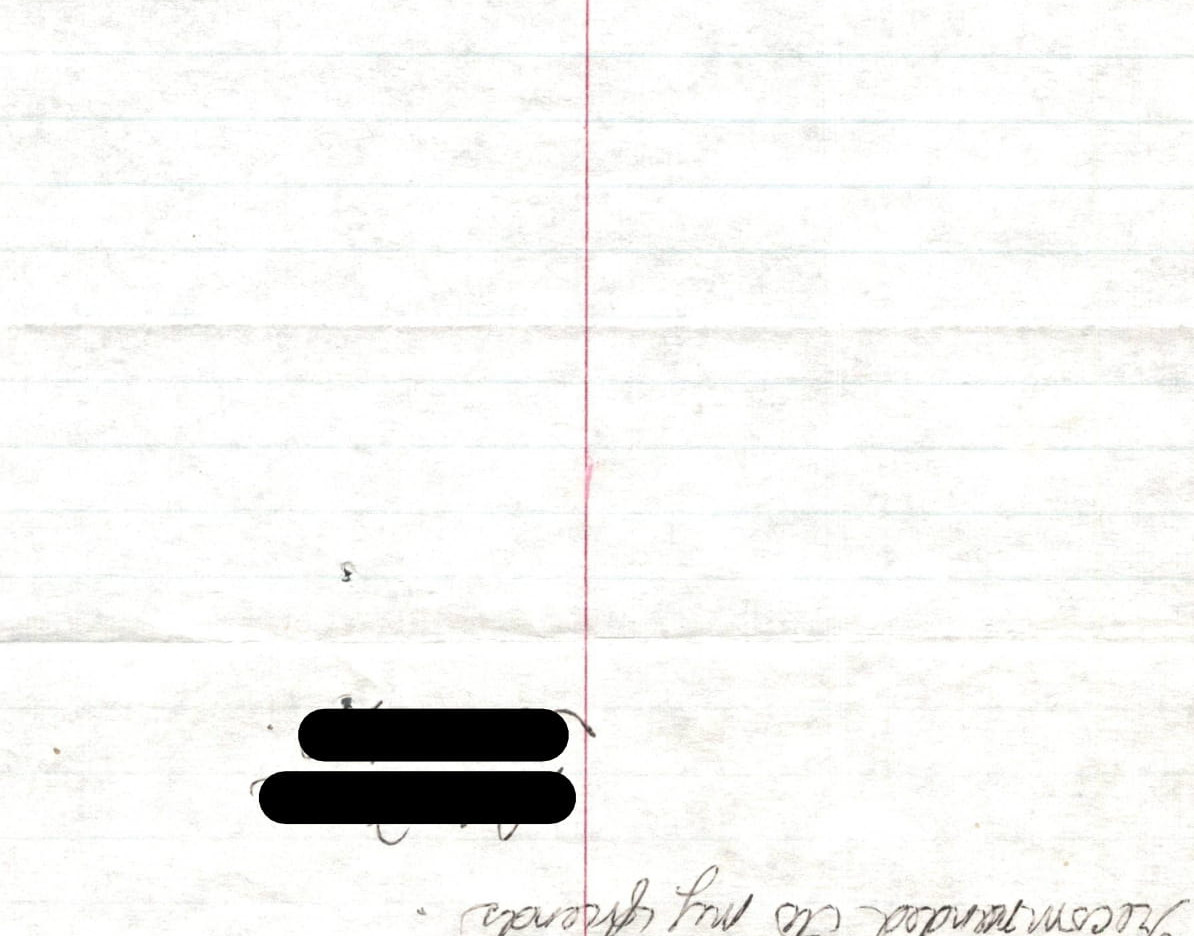 Patient letters folder 1-151-211-52.jpg