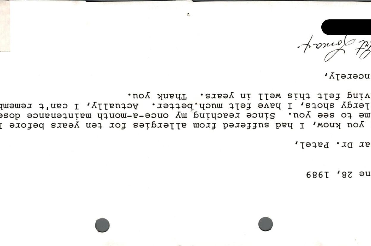 Patient letters folder 1-151-211-48.jpg