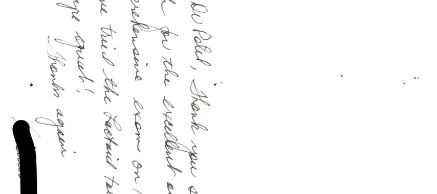 Patient letters folder 1-151-211-58.jpg