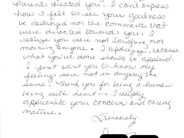 Patient letters folder 1-151-211-42.jpg