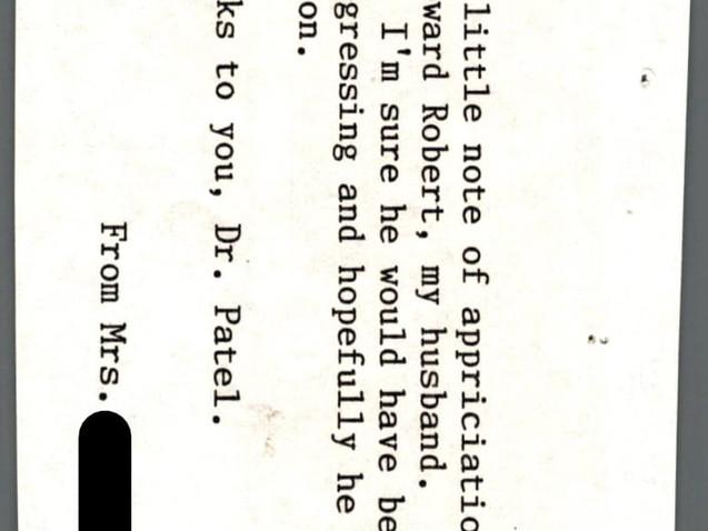 Patient letters folder 1-151-211-50.jpg
