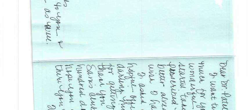 Patient thank you letters3_page-0001.jpg