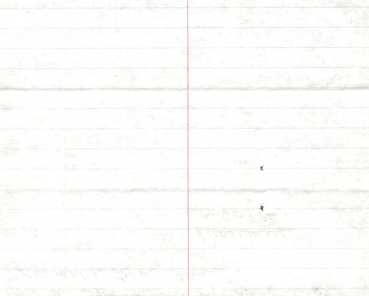 Patient letters folder 1-151-211-53.jpg