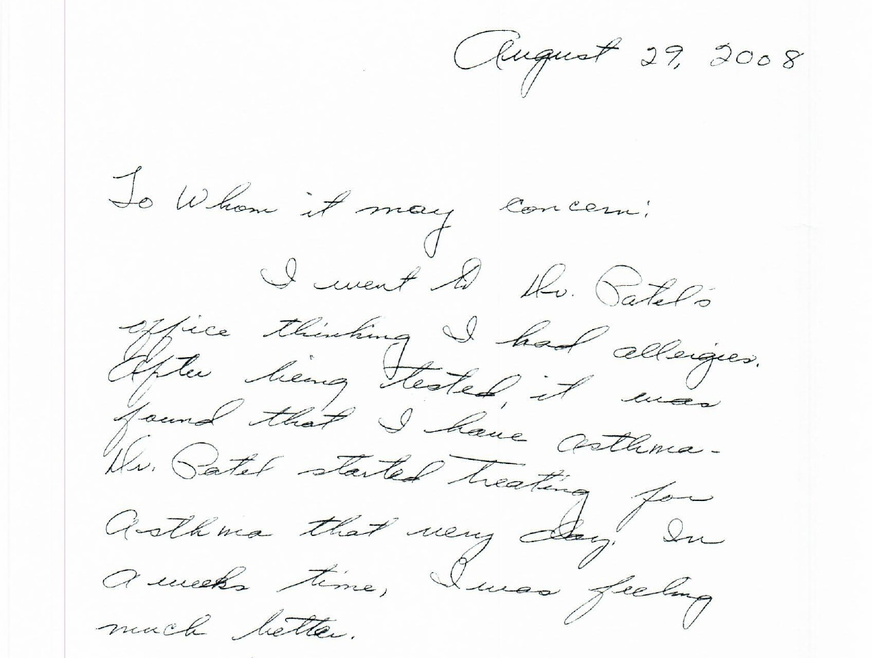 Patient thank you letters3_page-0011.jpg