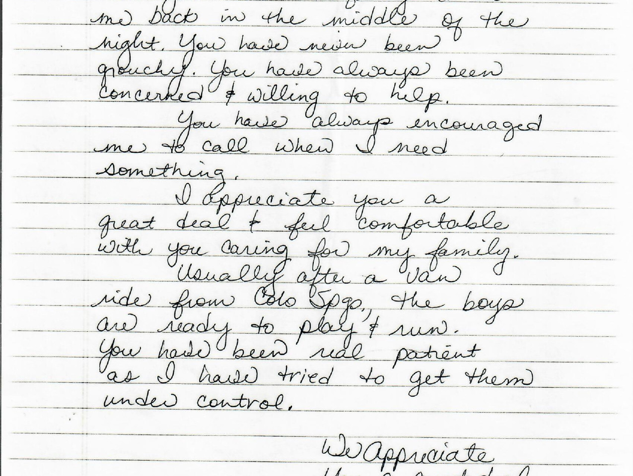 Patient thank you letters1_page-0004.jpg
