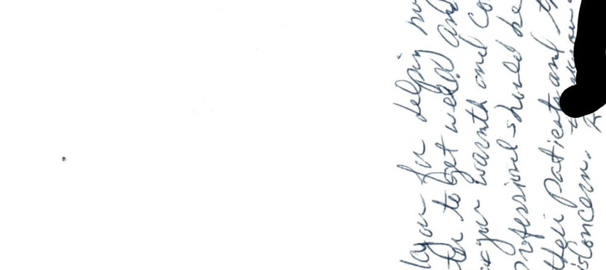Patient letters folder 1-151-211-60.jpg