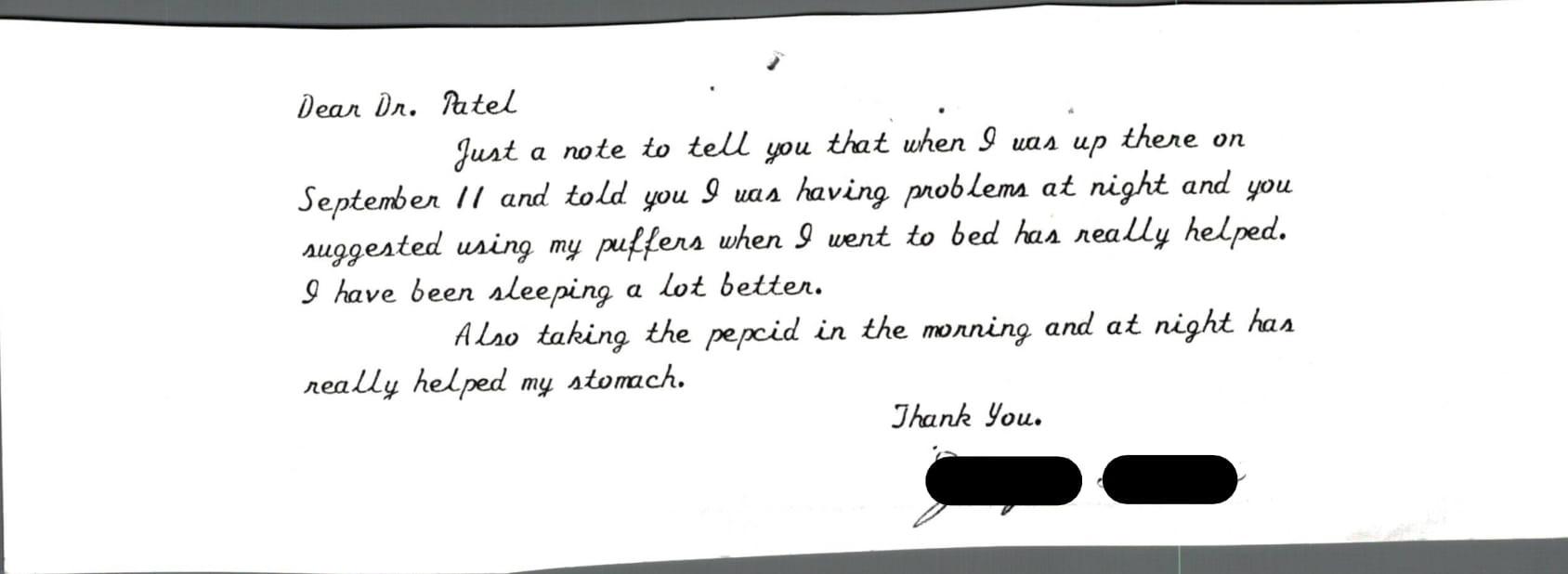 Patient letters folder 1-151-211-49.jpg