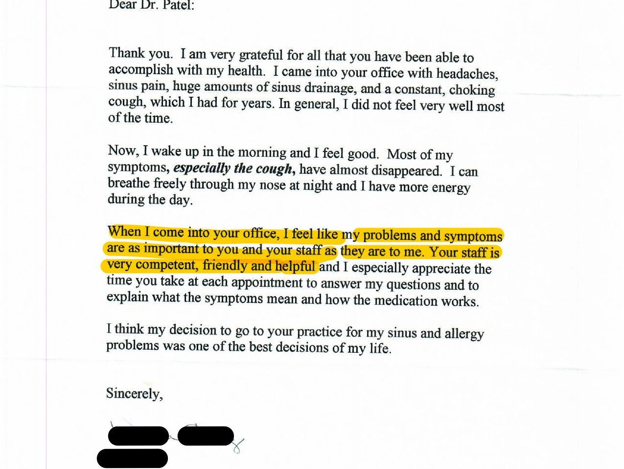 Patient thank you letters3_page-0039.jpg