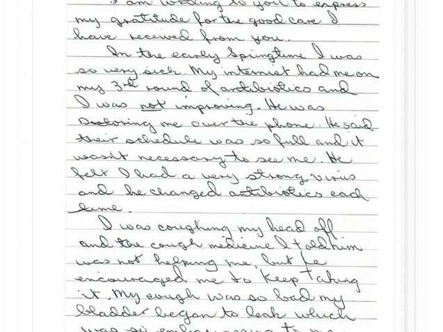 Patient thank you letters1_page-0015.jpg
